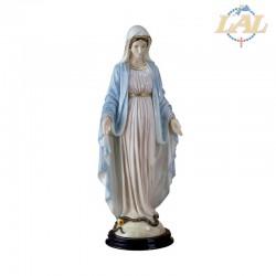 Statua Madonna Miracolosa...