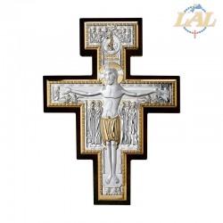 copy of Croce San Damiano...